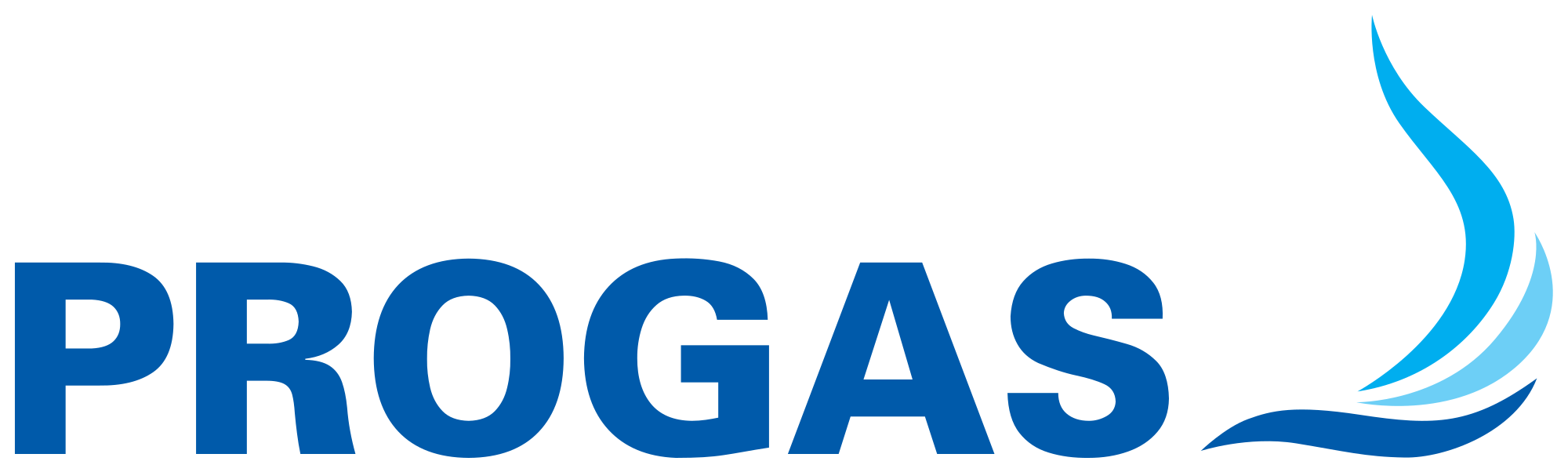progas_logo